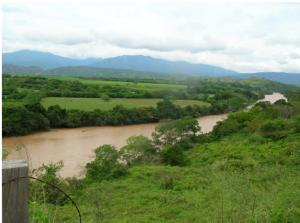 Damming Magdalena: Emgesa Threatens Colombian Communities