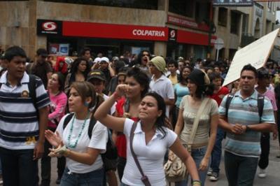 El Tribunal Permanente de los Pueblos pide que Endesa y Enel abandonen su proyecto en la Patagonia chilena